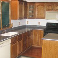 Kitchen-Multi-Counters-1024x576.jpg