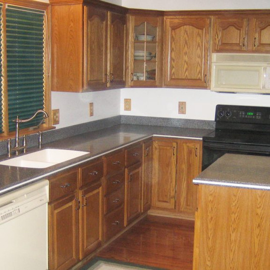 Kitchen-Multi-Counters-1024x576.jpg