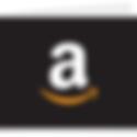 AmazonGiftCard-125x125.png