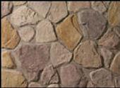 toprock-fs-small.jpg