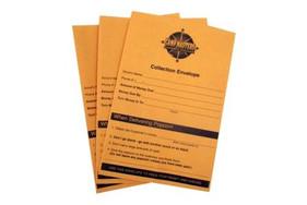 Promo-Small-Envelope.jpg