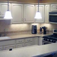Slider-6-Kitchen-Remodel-1024x505.jpg