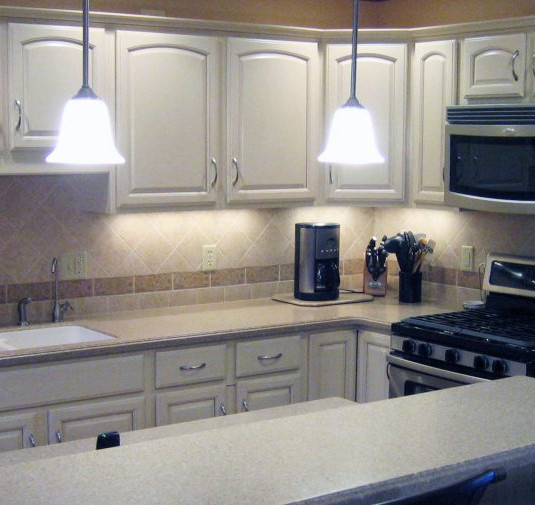 Slider-6-Kitchen-Remodel-1024x505.jpg