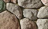 8prev_granitel.jpg