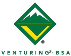 Venturing_Logo.jpg
