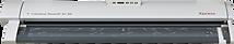 36-Xpress-600px-556x106.png