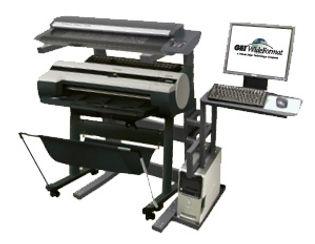 wide-format-scanner-colortrac-smartLF-gx