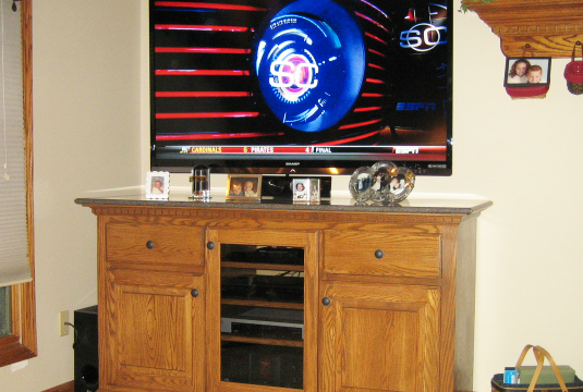 Custom-TV-Stand.png
