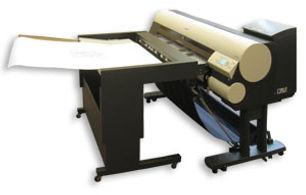 large-format-paper-stacker-jetstack.jpg