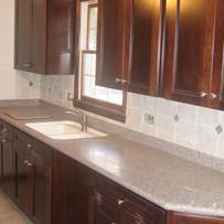 Kitchen-Dark-Counters1-576x1024.jpg