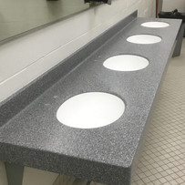 Bathroom-WHS-576x1024.jpg