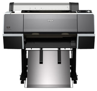 Epson 7700 Printer.jpg