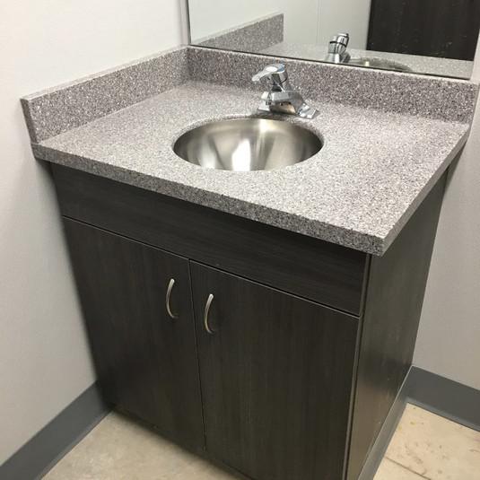 Bathroom-Sink1-768x1024.jpg