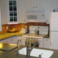 Kitchen-Green-Counter-1024x576.jpg