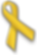 Gold_ribbon11-100x150.png