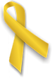 Gold_ribbon11-100x150.png