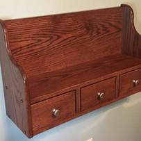 Custom-Shelves1-1024x576.jpg