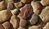 6prev_buckeye_river_rock.jpg