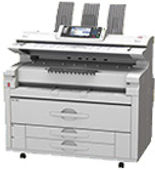 large-format-digital-printers-gei-5636-s