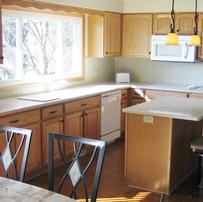 Kitchen-All-New.jpg