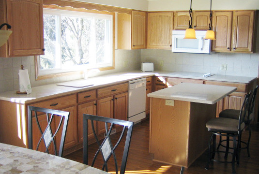 Kitchen-All-New.jpg