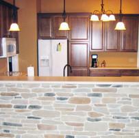Kitchen-Addition2-1024x576.jpg