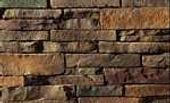3prev_brown_stackstone.jpg