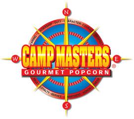 Camp_Logo_hires.jpg