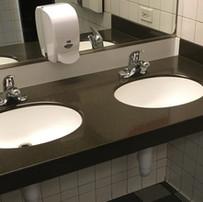 Bathroom-Black-Counters-1024x576 (1).jpg
