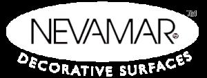Supplier-Nevamar-Transparent-300x113.png
