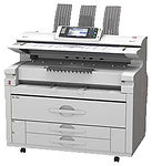 large-format-digital-printers-gei-5636.j