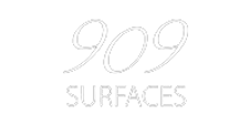 Supplier-909-Surfaces-Transparent.png