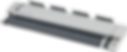SG_36_44-556x228.png