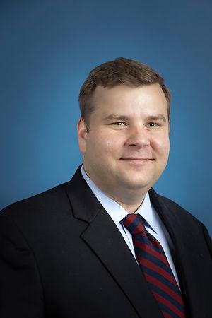 Benjamin J. Comston.JPG