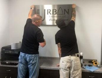 Urban-Construction-Sign