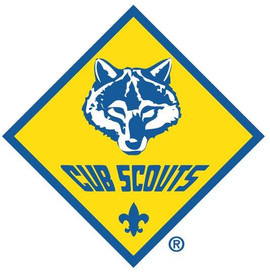 CubScouts_Logo.jpg
