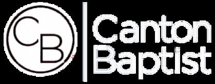 Canton-Baptist-Temple-Transparent-300x11