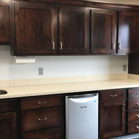 Residential-Cabinets1-1024x576.jpg