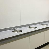 Bathroom-WHS-Stadium1-1024x576.jpg