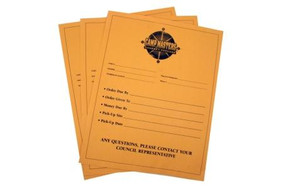 Promo-Large-Envelope.jpg