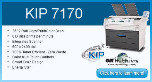 Kip-7170.jpg