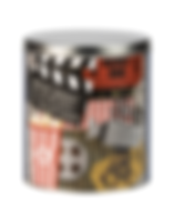 Home-Movie-Tin.png