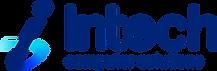 INTECH-logo-primary-RGB-1x.png