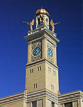 stark-courthouse.jpg