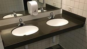 Bathroom-Black-Counters.jpg