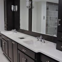 Bathroom-Shuster2-576x1024.jpg