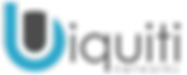 Ubiquiti Networks Partner