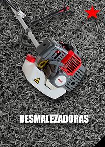 BOTONES DESMALEZADORAS.png