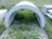 arco 1 m.jpg