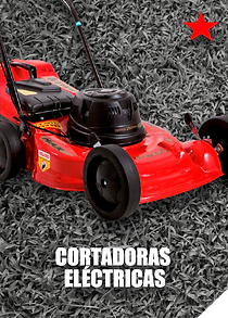 BOTONES_CORTADORA_ELÉCTRICA.png